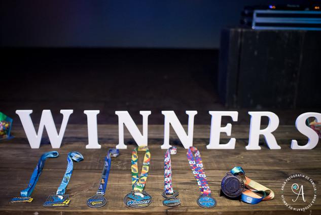 Winners 10 anos - festa-0023.jpg