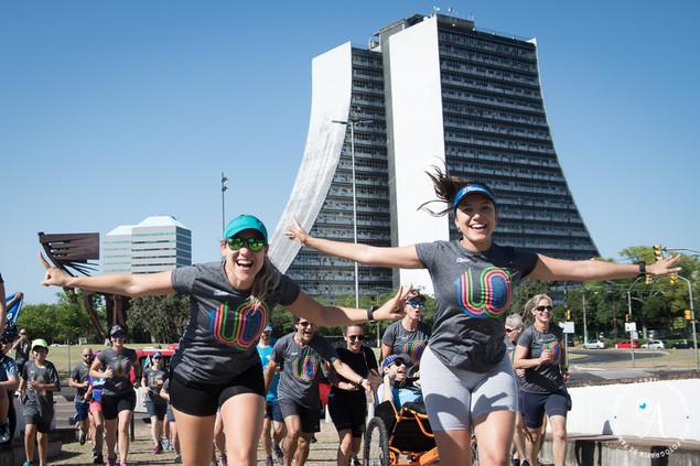 Winners 10 anos - corrida-0140.jpg