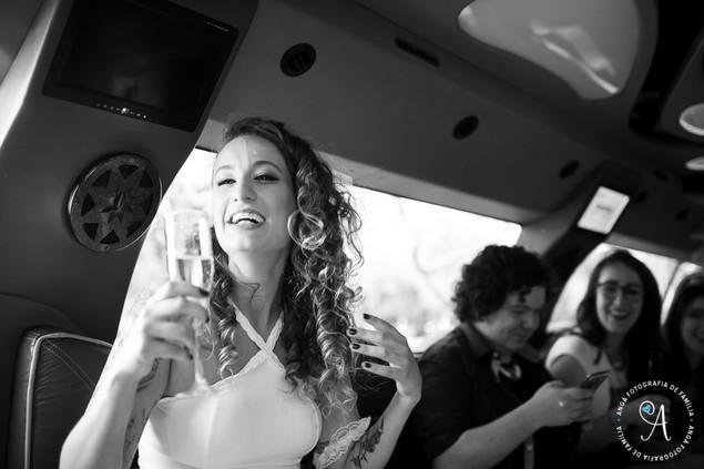 Casamento_Natália_e_Diogo_-_anga_fotogra