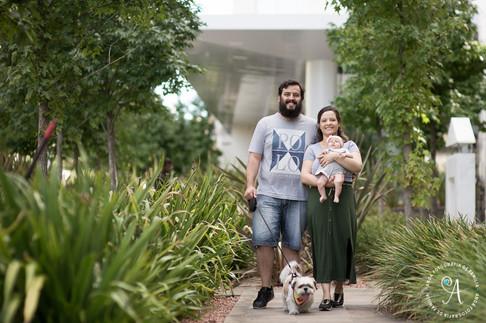 Joana 2 meses - anga fotografia - fotogr