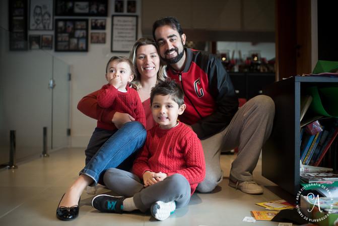 Ensaio_de_família_Angá_Fotografia_Nati,_