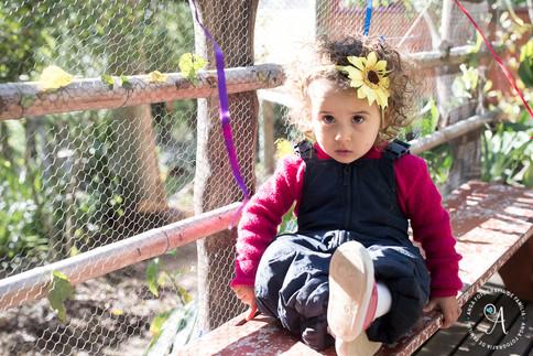 Cora 2 anos - anga fotografia - fotografo porto alegre - fotografa porto alegre-0020.jpg
