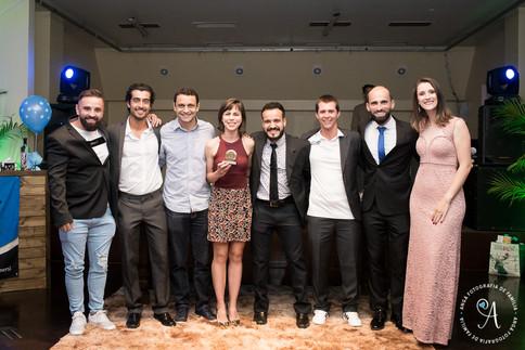 Winners 10 anos - festa-0149.jpg