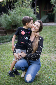 Érico 5 anos - anga fotografia - fotogra