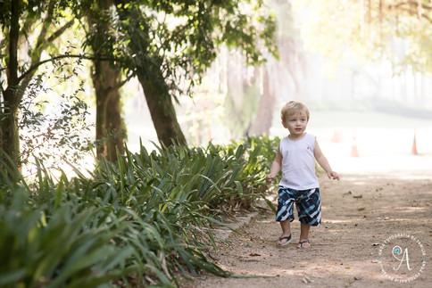 Henrique 1 ano e 8 meses - ensaio anga f