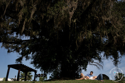 Ensaio Gestação - fotógrafo porto alegre
