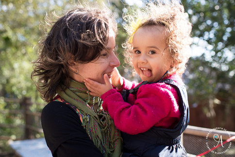 Cora 2 anos - anga fotografia - fotografo porto alegre - fotografa porto alegre-0047.jpg