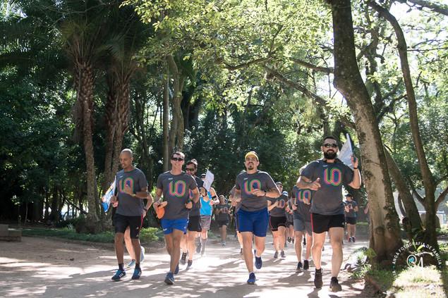 Winners 10 anos - corrida-0100.jpg