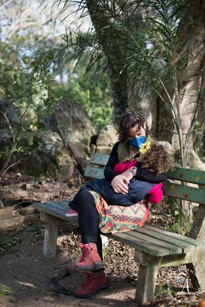Cora 2 anos - anga fotografia - fotografo porto alegre - fotografa porto alegre-0016.jpg