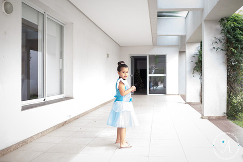 Alice 5 anos - anga fotografia - fotogra