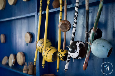 Festa de inverno - oka manaká - anga fotografia - fotografo porto alegre - fotografa porto
