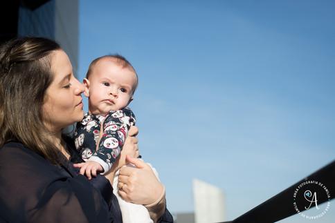 Joana 6 meses - anga fotografia - fotogr
