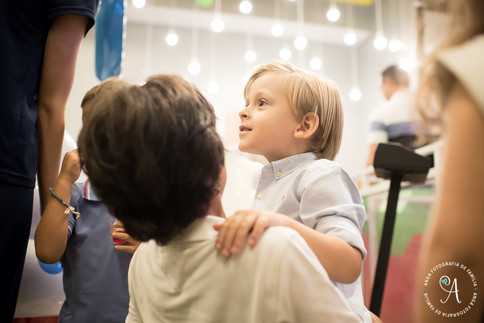 Thiago 4 anos - anga fotografia - fotogr