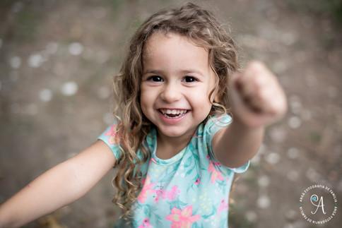 Clara 4 anos - anga fotografia - fotogra