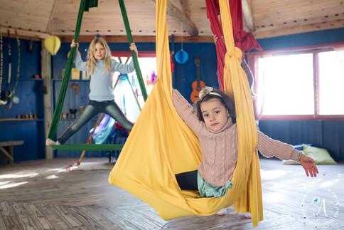 Cora 2 anos - anga fotografia - fotografo porto alegre - fotografa porto alegre-0040.jpg