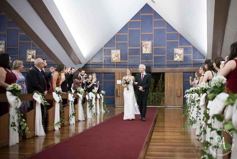 Casamento Brunna e Kennan - anga fotogra