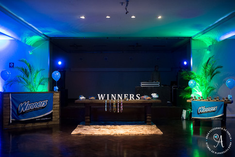 Winners 10 anos - festa-0014.jpg