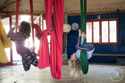 Cora 2 anos - anga fotografia - fotografo porto alegre - fotografa porto alegre-0034.jpg