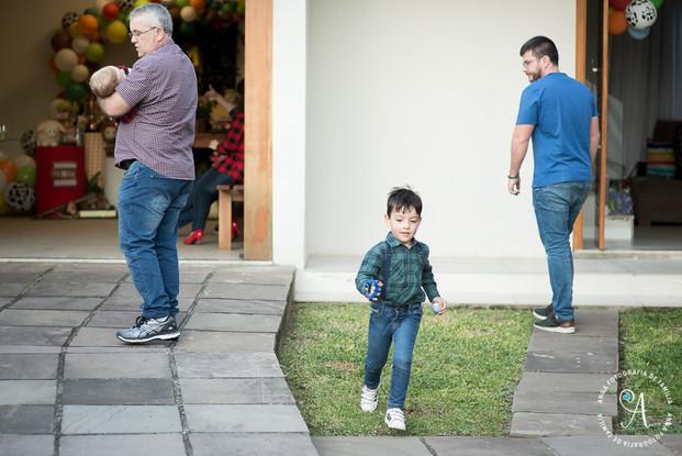 Henrique_1_ano_-_festa_infantil_-_angá_f