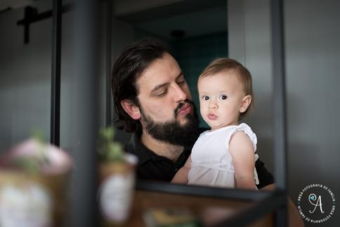 Joana 1 ano - anga fotografia - fotograf