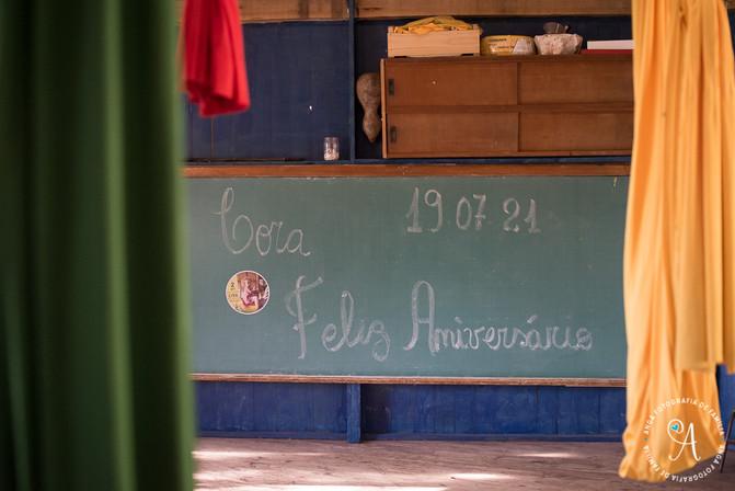 Cora 2 anos - anga fotografia - fotografo porto alegre - fotografa porto alegre-0007.jpg
