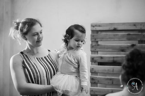 Happy_hour_materno_-_Agosto_dourado_-_An