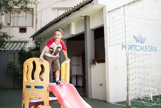 Rodrigo_7_anos_-_angá_fotografia_-_fotog