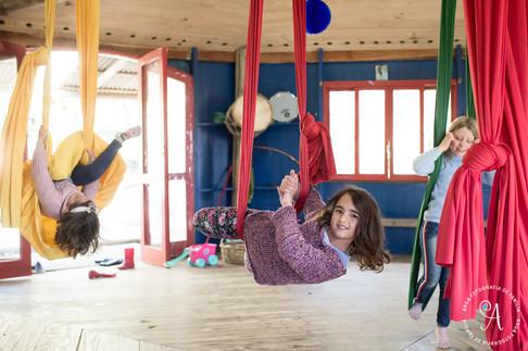 Cora 2 anos - anga fotografia - fotografo porto alegre - fotografa porto alegre-0035.jpg