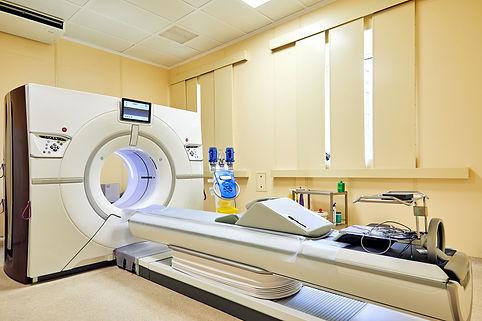 x-ray-shielded-working-area.jpg