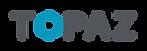 TOPAZ Logo_CG11_7703.png