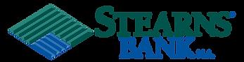 stearns-bank-logo.png