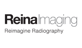 Reina Imaging_logo_black.png