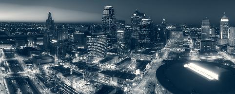aerial_urban_panorama_kansas_city_skylin