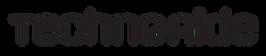 Techno-Aide_logo_black.png