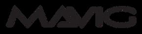 MAVIG_logo_black.png
