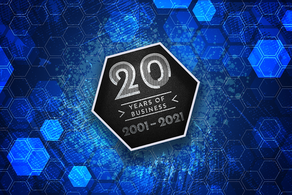 20YOB_website-hero.png