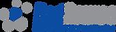 RadSource_Logo.png