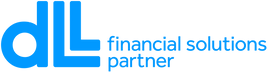 DLL_Group_logo.png