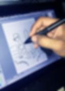 Drawing tablet.jpg