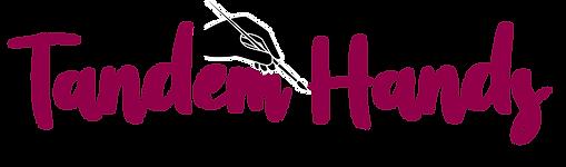 Tandem Hands new logo.png