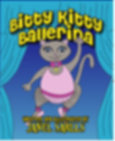 Bitty Cover.png