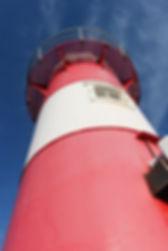 Green Point Lighthouse.jpeg
