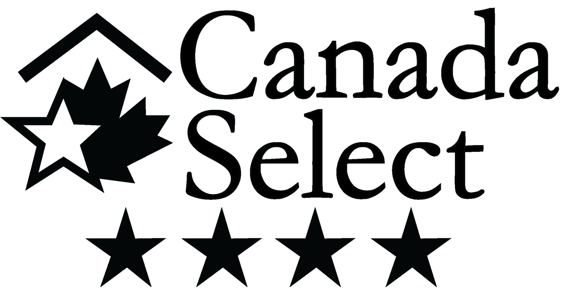 Canada Select 4-Star Accommodation
