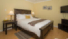 Golden Bay Room.jpeg