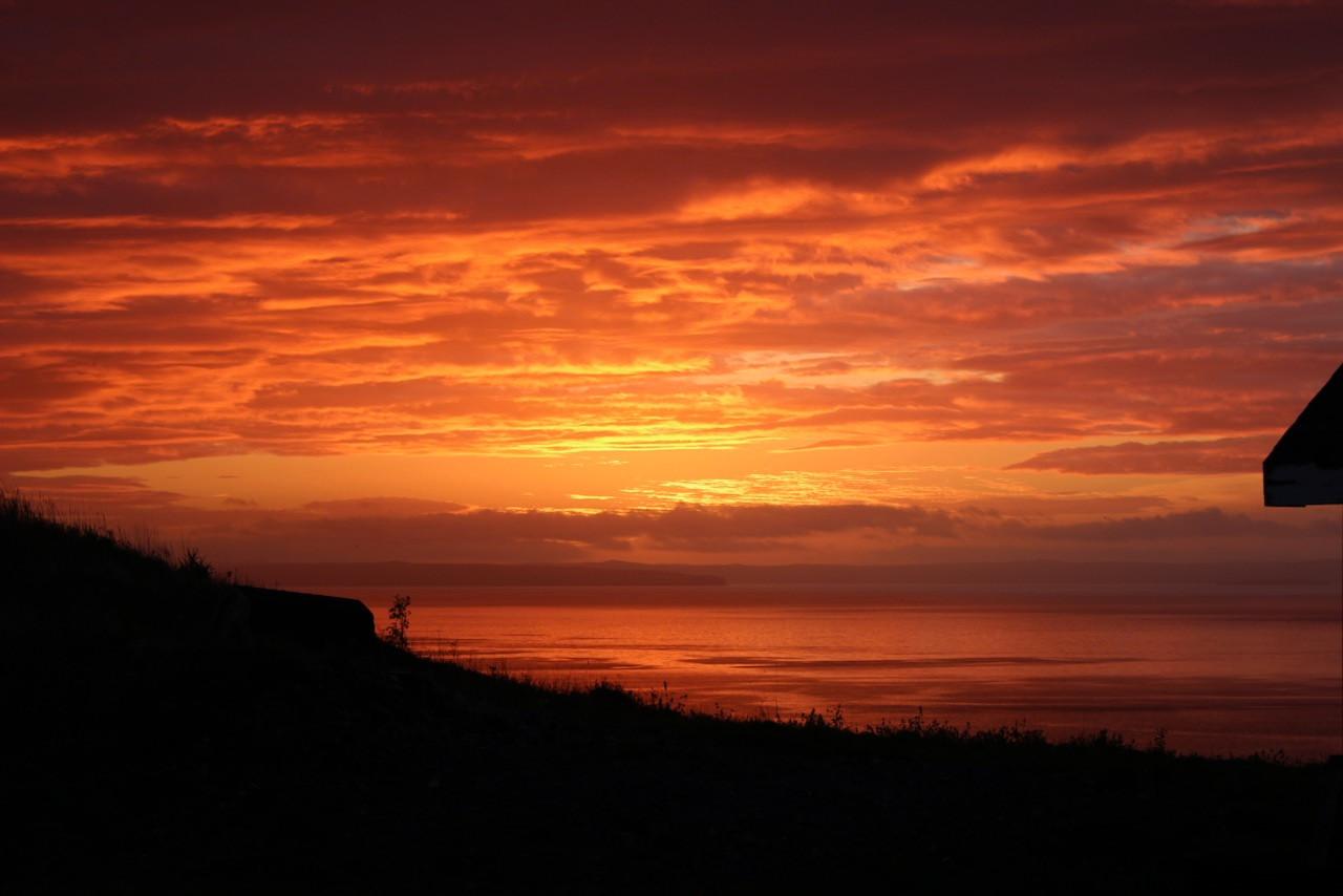 One of A Kind Sunrise.jpeg