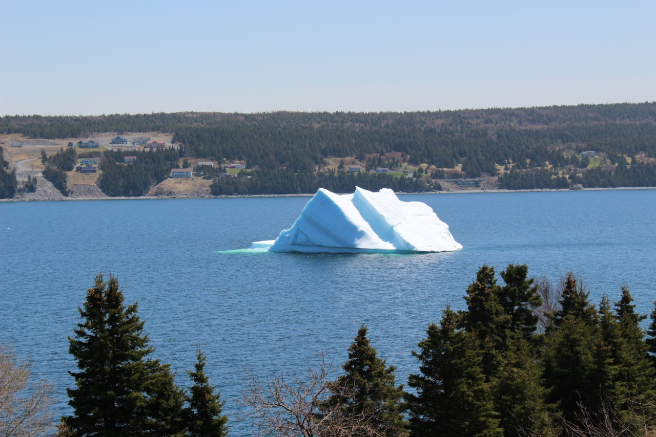 Our First Iceberg.jpeg