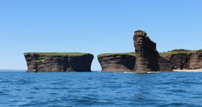Beautiful Bell Island.jpeg
