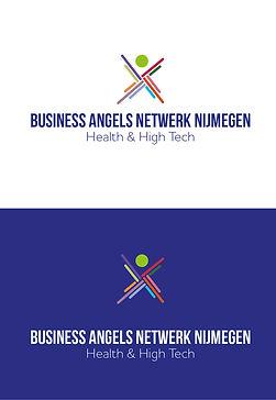 logo design, logo ontwerp