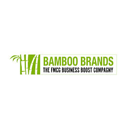 BAMBOOBRANDS.jpg
