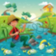 Kinderboek3.jpg